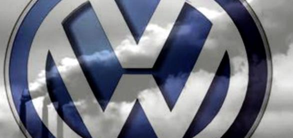 Le début de la fin de Volkswagen ?