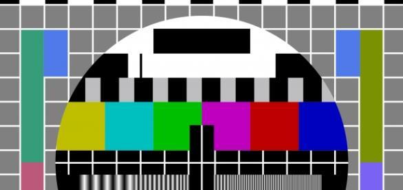 Programmi tv lunedì 12 ottobre 2015