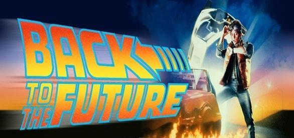 'Volver al Futuro' genera furor entre sus fans