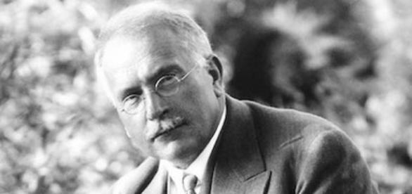 Carl G. Jung tuvo experiencias espirituales