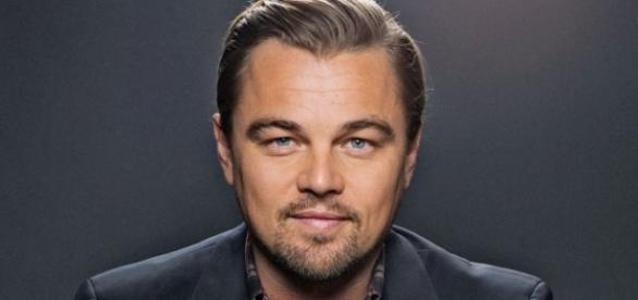 DiCaprio's name is a guarantee for success.