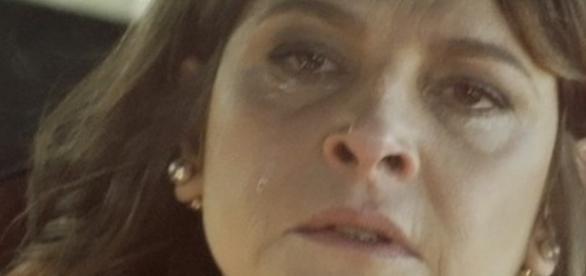 Drica Moraes é Carolina em 'Verdades Secretas'