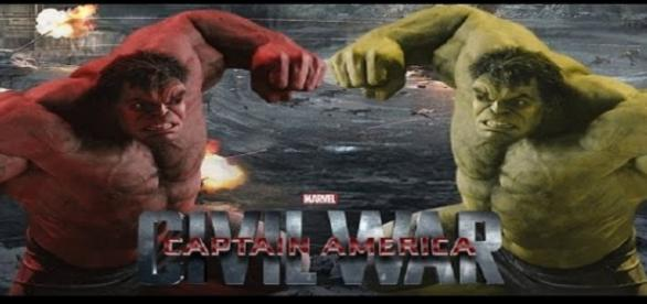 Se revelan los motivos por lo que Hulk no estará