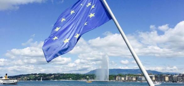 Uniunea Europeană și atins obiectivul propus