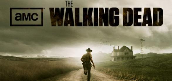Anticipazioni sesta stagione The Walking Dead
