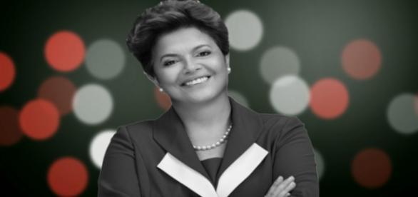 Globo foge de política e troca novela das nove