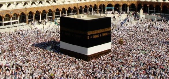 Ministério de Cultura Saudita/Divulgação