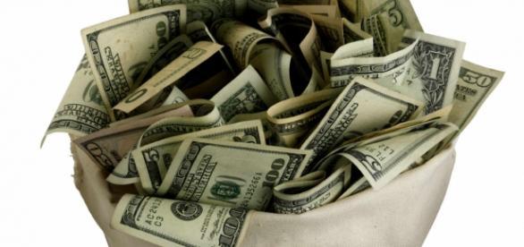O aumento do dólar, reduz seu poder de compra