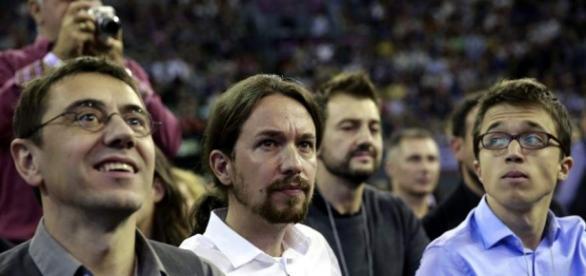 Podemos: la principal incertidumbre en España