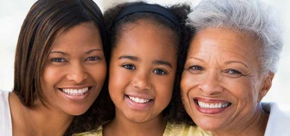 Prevención del envejecimiento mental