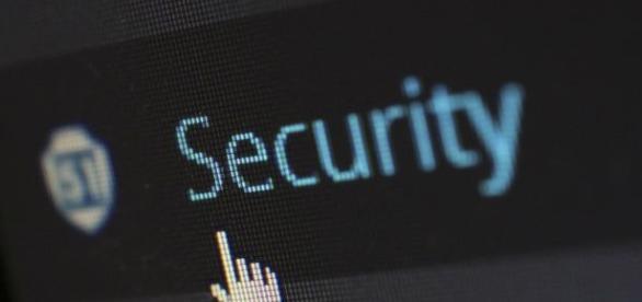 Umowa-zlecenie w firmach ochroniarskich