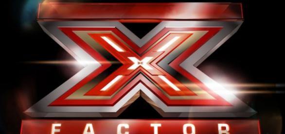 X Factor 2015 replica 24 settembre
