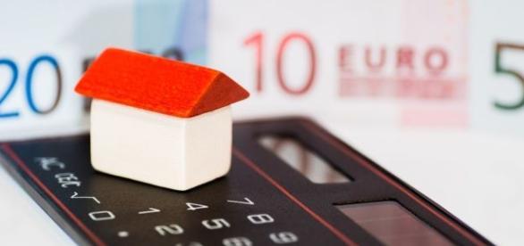 Kredyty dla zatrudnionych za granicą