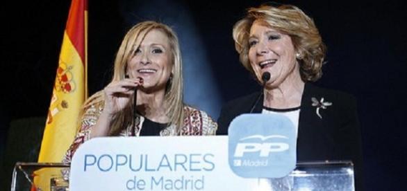La Comunidad de Madrid apoya a la Escuela Taurina