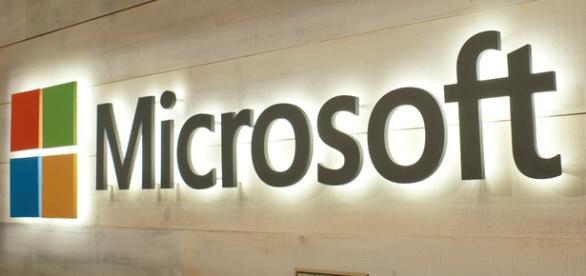 Microsoft dá treinamento gratuito a estudantes