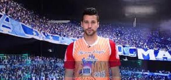 O maior goleiro da história do Cruzeiro