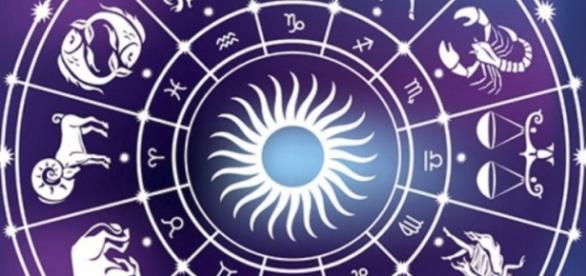 Oroscopo del mese di ottobre 2015