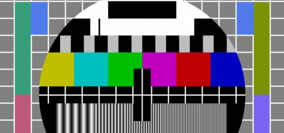 programmi tv domenica 11 ottobre