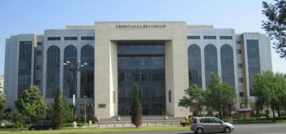 Tribunalul București decide azi soarta lui Oprescu