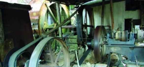 Un român a brevetat un sistem energetic inedit