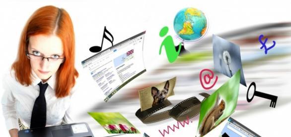'Ecommerce' Imagen gentileza de Pixabay