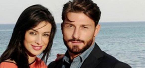 Gossip Uomini e donne: Amedeo e Alessia