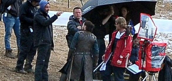 La prova schiacciante che Jon Snow è vivo