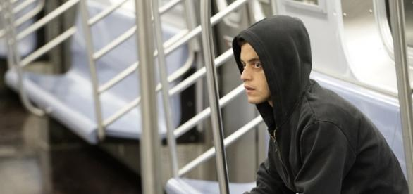 "Serienhit ""Mr. Robot"" ab November auf Amazon Prime"