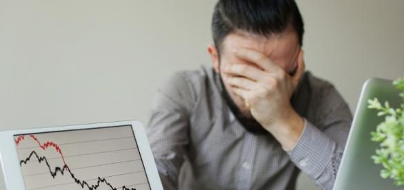 Aumentam os pedidos de falências no Brasil em 2015