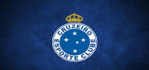 Cobertura ao vivo de Cruzeiro e Coritiba
