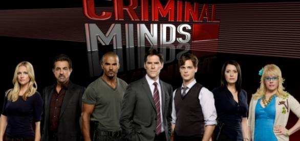 Criminal Minds ritorna con l'undicesima stagione