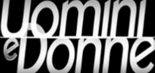Gossip: Nuovo trono rosa a Uomini e Donne
