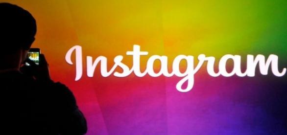 Instagram é utilizado no mundo inteiro