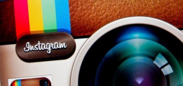 Instagram la red social que crece