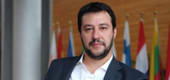 Salvini, Meloni e Fitto favorevoli alle primarie