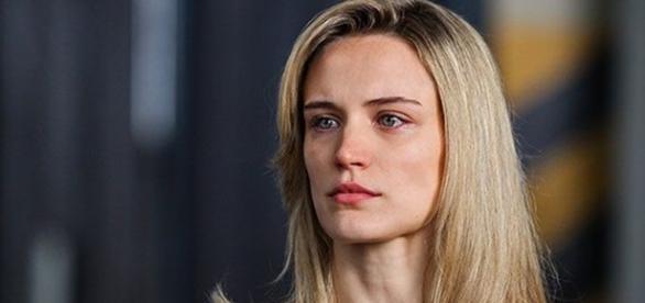 Bianca Bin é Maria em 'Êta Mundo Bom'