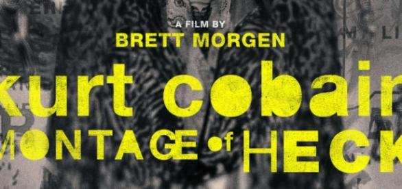 En noviembre llega la música de 'Montage of Heck'