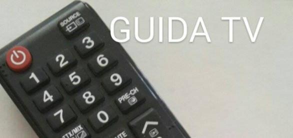 Guida ai programmi tv dal 28 al 4 ottobre