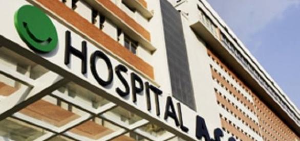 Hospital oferece novas oportunidades de trabalho