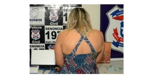 Jovem de 25 anos confessou o crime