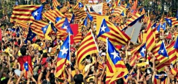 La Catalogna indipendente è più vicina
