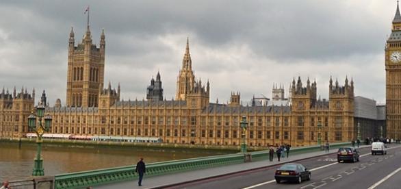 Londres é um dos destinos à escolha do vencedor