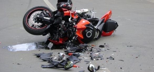 motocicleta, accident, actor, american