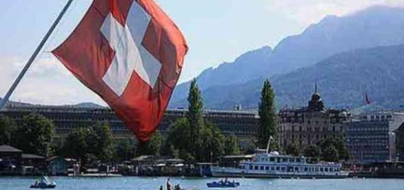 Oportunidade de estudos na Suíça para brasileiros