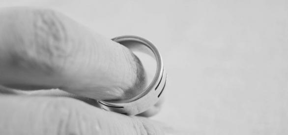 Papa Francisco: 'No existe un divorcio católico'