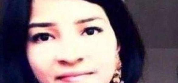 Tânăra ucisa pentru a salva onoarea familiei