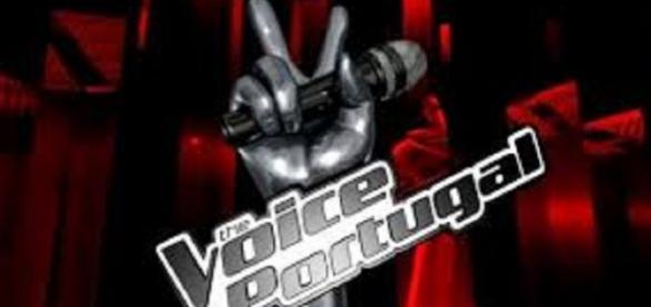 The Voice Portugal foi líder em horário nobre