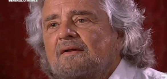 Ultimi sondaggi politici, Grillo sempre più su
