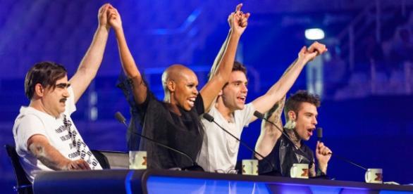 X Factor 2015: dalle audizioni ai Bootcamp