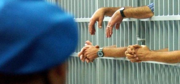 Amnistia e Indulto, il punto della situazione